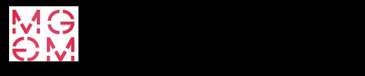 GruppoMaggini